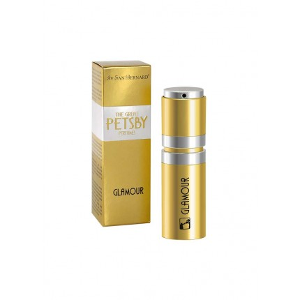 parfum_sans_alcool_the_great_petsby_glamour_40ml_iv_san_bernard_groom_attitude