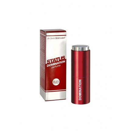parfum_sans_alcool_status_domination_30ml_iv_san_bernard_groom_attitude