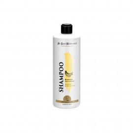Shampooing banane 500 ml pour texture à sous-poil